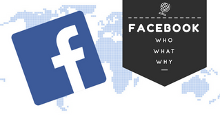 Facebook: Who, What, Why?