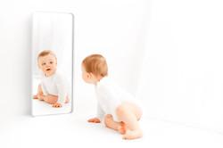 Diana Baker Edinburgh based baby Photographer