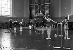 Edinburgh Festival Ballet (4).jpg