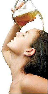Girl pouring beer.jpg
