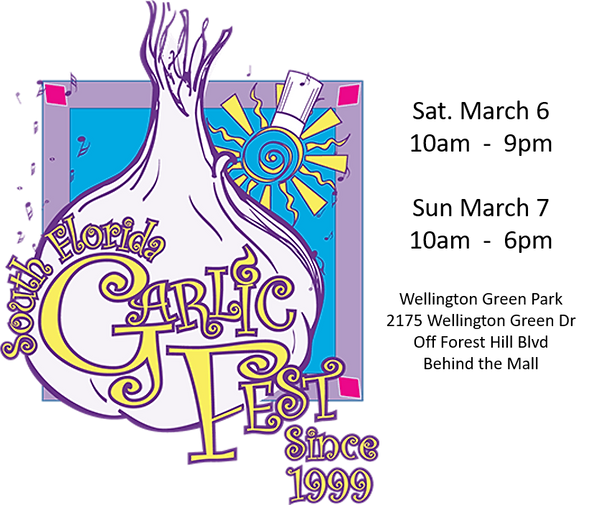 Garlic Fest 2021.png