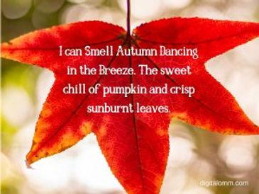 Fall leaf quote.jpg