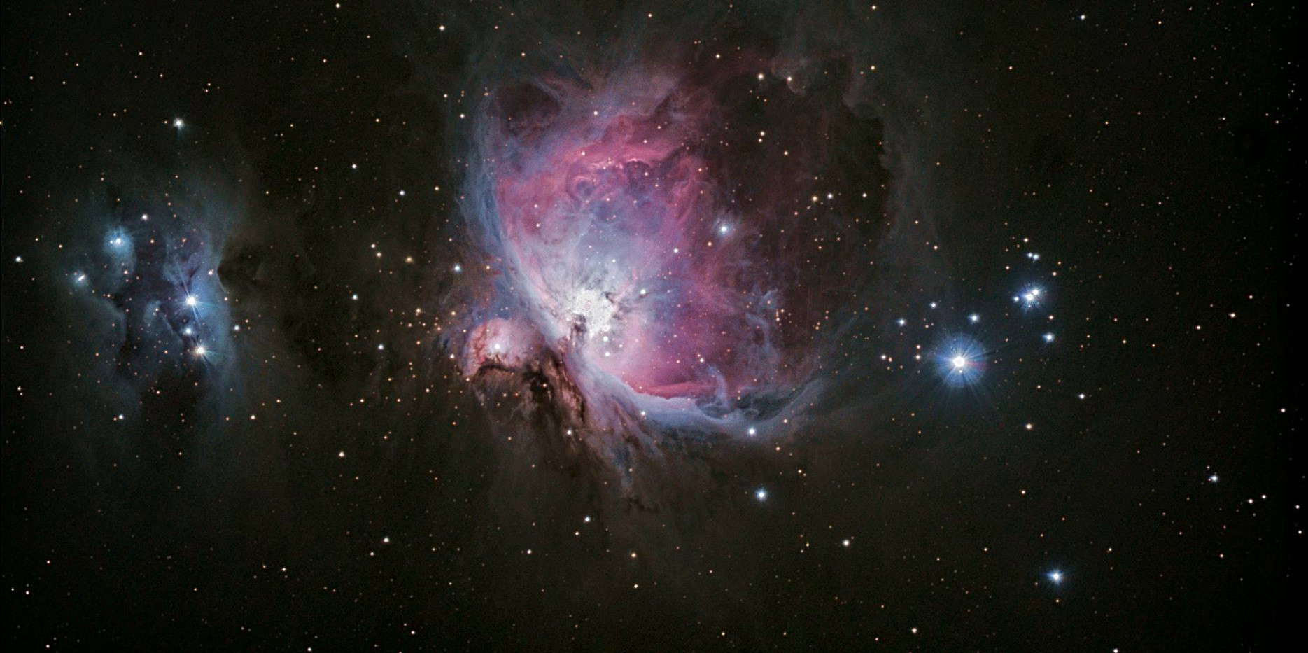 M42 Djerdj George Srdanov.jpg