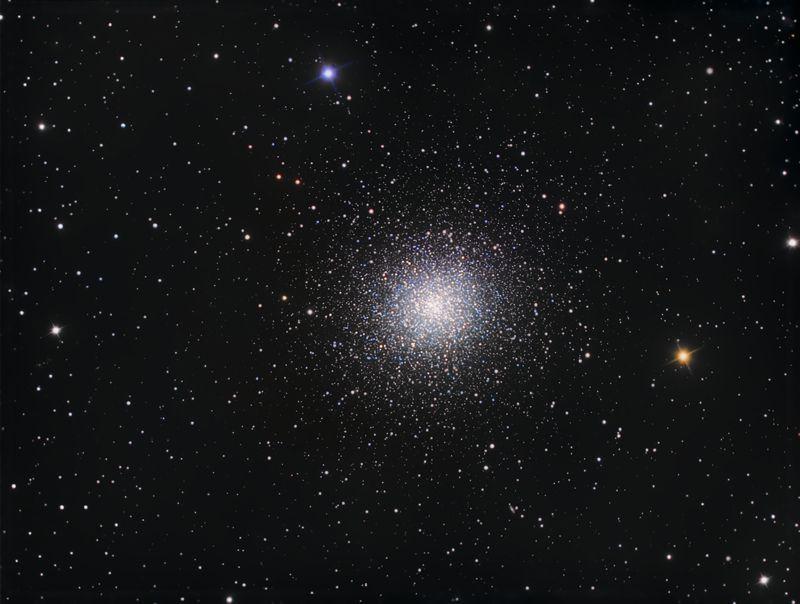 hercules-cluster.jpg