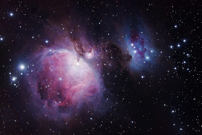 WITS_May16_OrionNebulaM42M43NGC1977.jpg