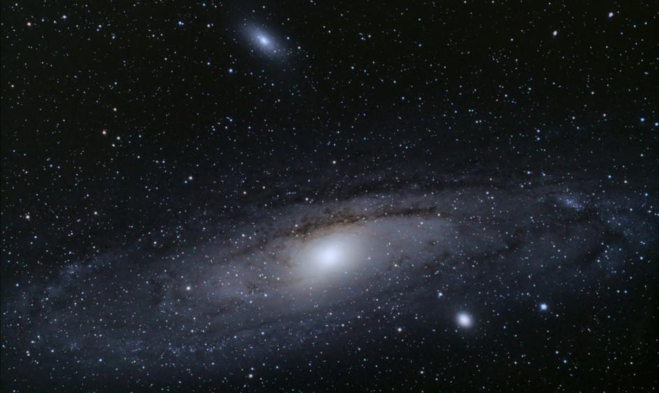 M31 Djerdj George Srdanov.jpg