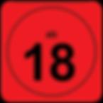 1024px-FSK_18.svg.png