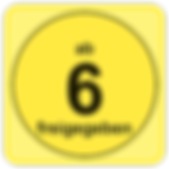 1024px-FSK_6.svg.png
