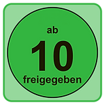 1024px-FSK_12.png