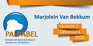 Marjolein-van-Bekkum-L2-2020 (002) (1).p