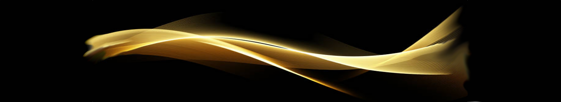 Gold Swash 2.png