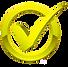 Yellow Check 1.png