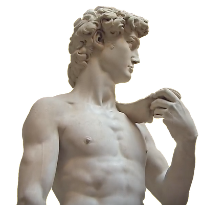 David Clear.png
