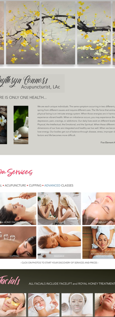 Solvang Spa Combo.png