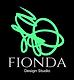 Fionda Logo Green Crop.png