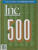 Inc 500 Tronsoft.png