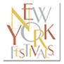 NY Festivals Award .png