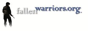 Non-Profit FallenWarrior Logo.png