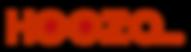 HOOZA Logo.png