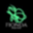 Fionda Logo Green.png