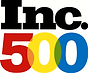 Fionda, owned by Ron Way, ranked 220 in INC500 listing.