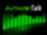 Audio Green Bars 2.2.png