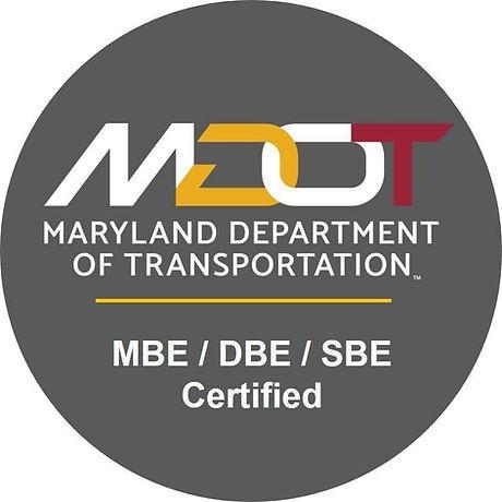 MDOT-MBE-DBE-SBE-certified.jpg