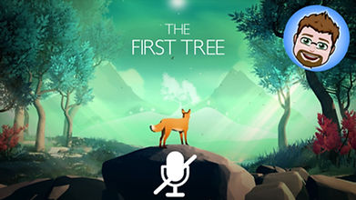 the first tree.jpg
