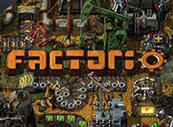 Factorio-1.jpg