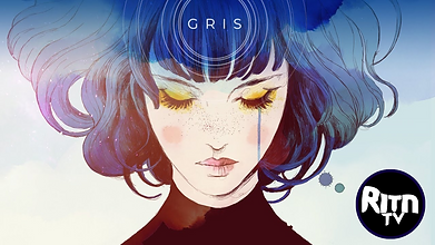 GRIS.png