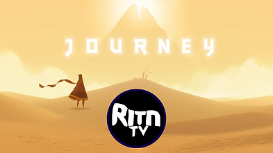 Let Play Journey.png