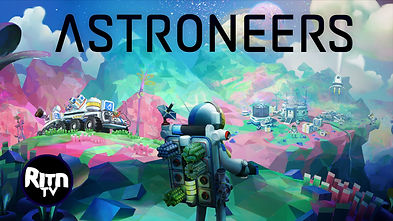Astroneer - Couverture.jpg