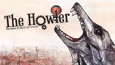 The Howler.jpg