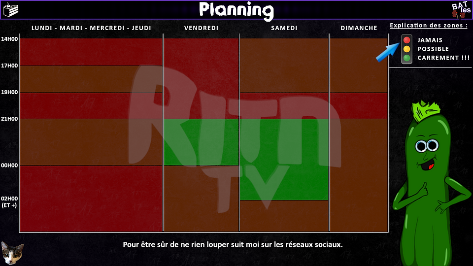 Planning - 2019 - 10.png