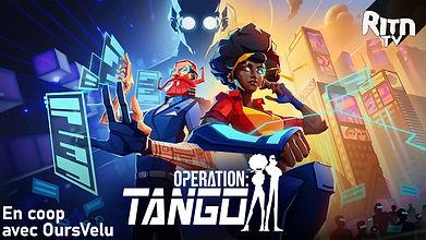 Ope Tango - 00.jpg