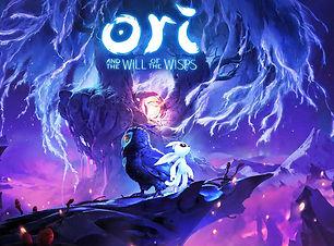 test-ori-will-of-the-wisps.jpg