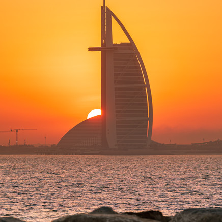 Burj AlArab Sunset 2.jpg