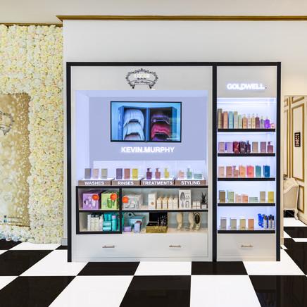 Interior 11.jpg