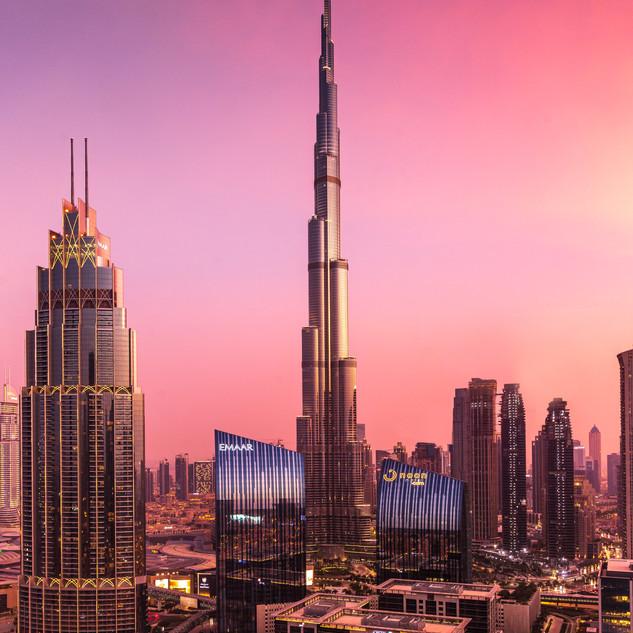 Burj Khalifia CPT.jpg