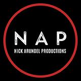 NAP Profile.png