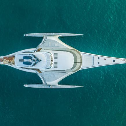 Super Boat.jpg