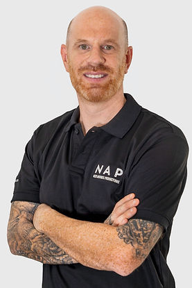 NAP Headshot.jpg