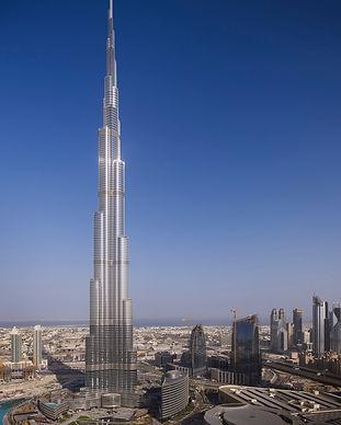 Burj_Khalifa_SOM_exterior_(c)_Nick_Merri