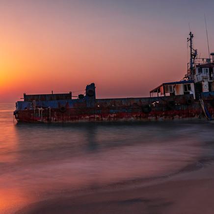 Shipwreck June 2020.jpg