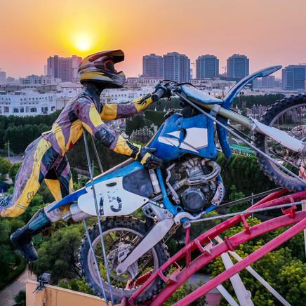 Bike Safa.jpg