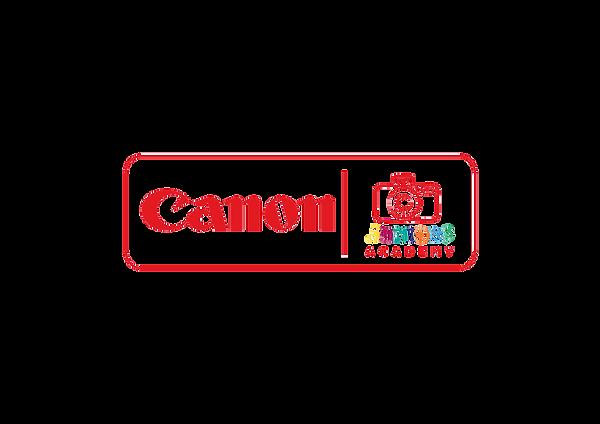 Canon-Academy-Juniors-Logo.png