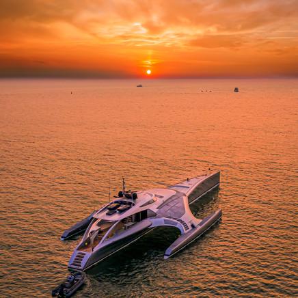 Sunset boat 1.jpg