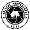 Nick-Round-Logo.png
