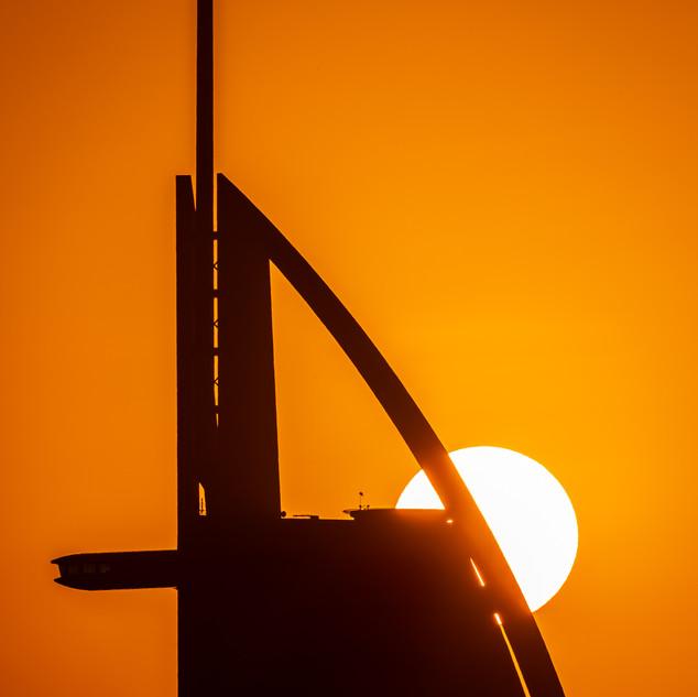 Topr Of Burj AlArab.jpg