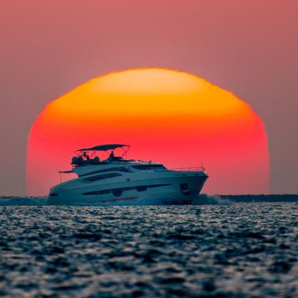 Kite Beach Sunset 1.jpg